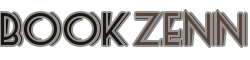 bookzenn.com - About Us